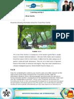 347214908-Evidence-Cross-River-Gorilla.doc