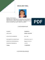HOJA DE VIDA 1.doc