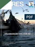 Artigo - Revista Marés