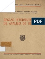 REGLAS INTERNACIONALES DE ANÁLISIS DE SEMILLAS.pdf
