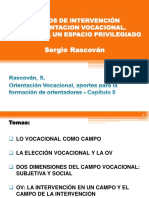 316161022-CAMPOS-DE-INTERVENCION-EN-ORIENTACION-VOCACIONAL-LA-ESCUELA-UN-ESPACIO-PRIVILEGIADO-Sergio-Rascovan.pdf