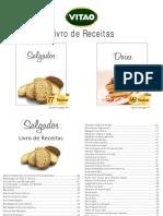 RECEITAS INTEGRAIS.pdf