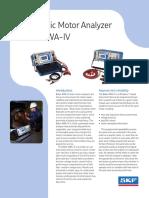 PUB-CM-P2-14773-EN-Baker-AWA-IV-series-brochure.pdf