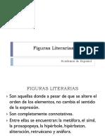 2. Figs Literarias 2015