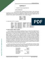 05-CAPITULO_V[2].pdf