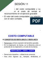 costocomputable.