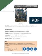 4878 01 Tp Extraction Huile Essentielle Lavandin