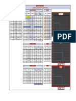 CALCULO-DE-CBR-PERCENTIL.pdf