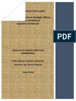 Manual de Bpa Figempa (Reparado)