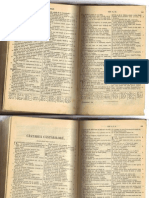 Biblia 1874 (4)(6)
