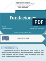 fundaciones-151124201129-lva1-app6892
