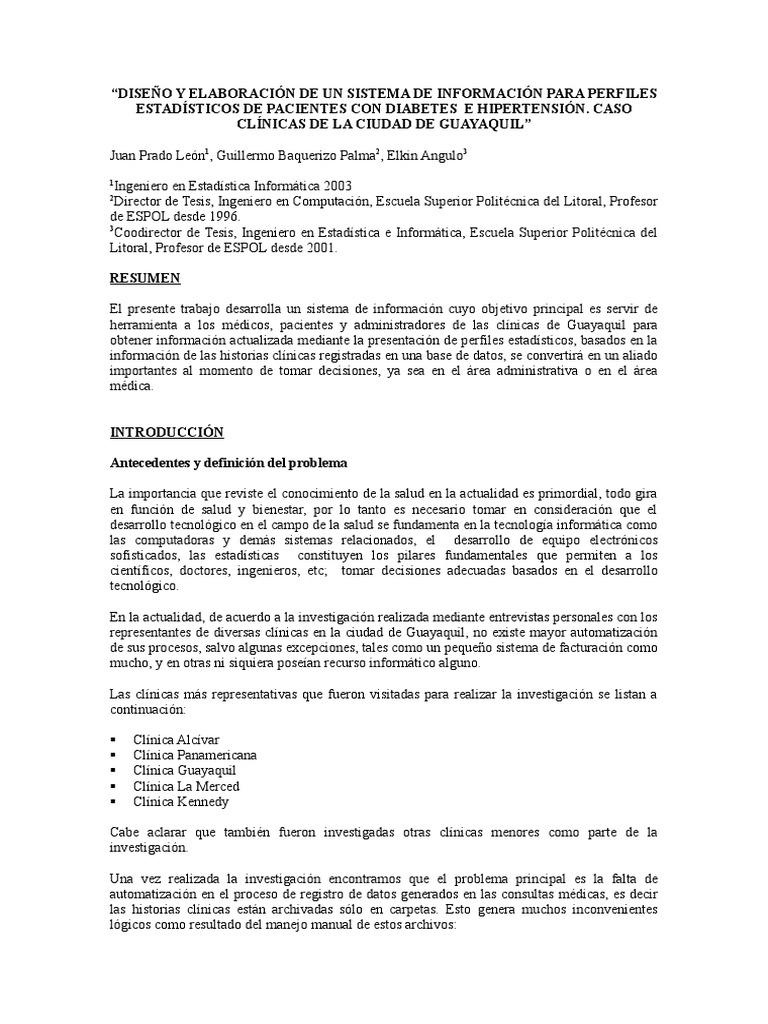 Descripción general del diseño del centro de datos de Cisco de diabetes