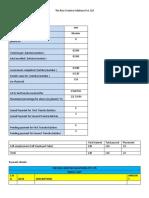 10. AMT Information