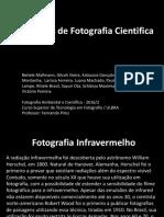 tiposdefotografiacientifica
