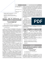decreto-supremo-politica-nacional-de-lenguas-decreto-supremo-005-2017-mc-El Peruano.pdf