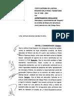 Naturaleza-y-características-del-«engaño»-en-el-delito-de-seducción-jurisprudencia-vinculante-R.N.-1628-2004-Ica.pdf