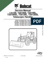 T35100_T35120 6986766 enUS sm 08-12