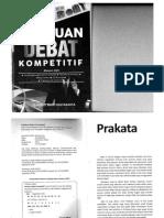 BukuDebatKompetitif (1).pdf