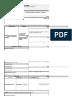 11- Fase 5 -Caracterización de Procesos Grana EL MIRADOR VICTOR