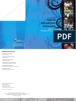 Manual_de_Adecuaciones_Curriculares.pdf