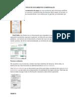 273861997-5-Tipos-de-Documentos-Comerciales.docx