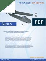 NEXUS(1).pdf