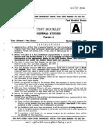 Civil-Services-GS-2014.pdf