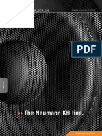 cata0352_Neumann_KH-Line_EN_543134-A02_04-2016