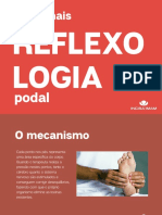 eBook Reflexologia Podal JUNHO 18