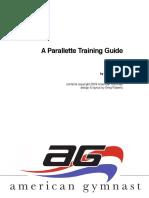 parallette_training_guide.pdf