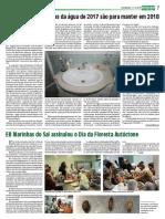 Edição 1521 Página 07