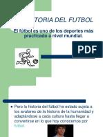 LA_HISTORIA_DEL_FUTBOL.ppt