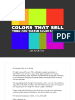 Colors That Sell.pdf
