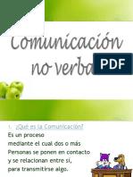 comunicacion-no-verbal.ppt