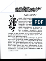 Din Tibet in Sf. Munte la Pr. Paisie - Achedia.pdf