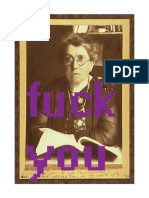 FUCK YOU - The Journal for Stirner Studies.pdf