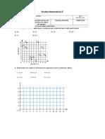 pruebamatemtica5geometria