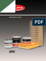 Delphi-Catalogo-de-Filtros-2010.pdf