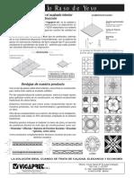 ART-46-G.pdf