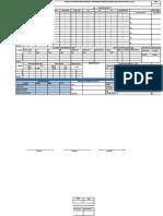 Planilla monitoreo PTARI-DESTILERIA 1.xlsx