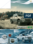63651190-DMax-E4-Brochure.pdf