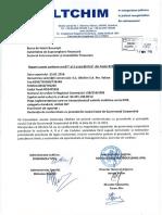 OLT-Declaratie Conformare CGC_ro
