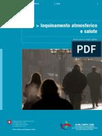 inquinamento_atmosfericoesalute