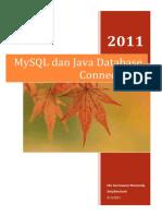 MySQL-Dan-Java-Database-Connectivity.pdf