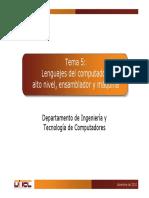 Tema5-slides.pdf