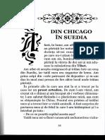 Din Tibet in Sf. Munte la Pr. Paisie - Din Chicago in Suedia.pdf
