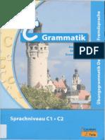 С_Grammatik.pdf