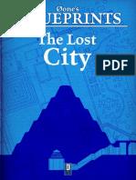 Blueprints_The-lost-city.pdf