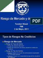 4.  ST  Riesgo de Mercado y de Liquidez.ppt