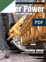 Water Power Magazine